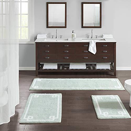 alfombra verde fabricante JLA Home INC
