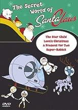 The Secret World of Santa Claus, Vol. 2