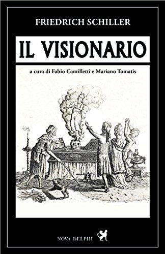 Il visionario
