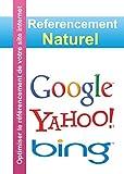 Referencement Naturel: Optimiser le référencement de votre site internet
