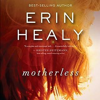 Motherless cover art