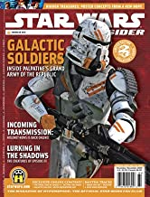 Star Wars Insider # 84 November/December 2005