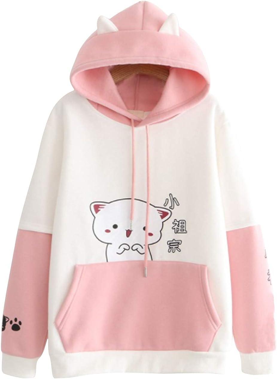 CRB Popular products High material Fashion Womens Girls Teens Kawaii Bear Teenagers Bunny Cute