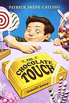Best the book the chocolate touch Reviews