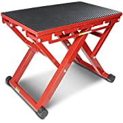 "Titan Fitness X Adjustable Height Step Plyo Box 12"" 16"" 20"" 24"" Jump"