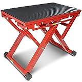 TITAN Fitness 24' Plyometric Box HD Step Plyo Box Jump Exercise Fit Training
