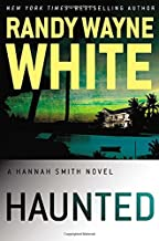 Haunted (A Hannah Smith Novel)