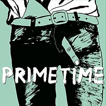 Primetime EP
