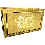Yu-Gi-Oh LD2RP Legendary Deck II Reprint Edición ilimitada