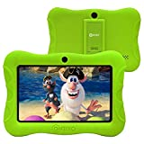 "Contixo 7"" Kids Tablet V8-3 Learning Toy Android 8.1 Parental Control Tablets 1GB"