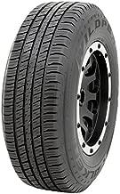 Falken Wildpeak H/T All- Season Radial Tire-LT235/85R16/10 120S