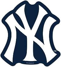 WinCraft MLB Logo on The GoGo