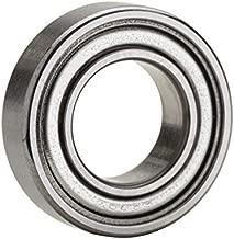 63204 bearing