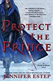 Protect the Prince (A Crown of Shards Novel, 2)