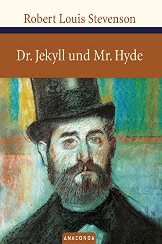 Dr. Jekyll und Mr. Hyde (Große Klassiker zum kleinen Preis, Band 16)
