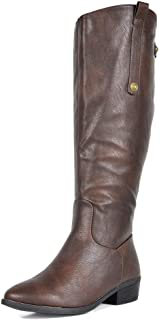 Women's Luccia Knee High Boot