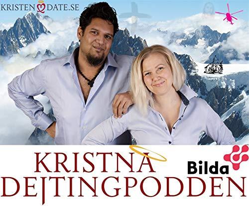 singel kvinna i berg västra götaland dating