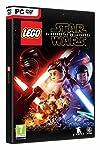 LEGO Star Wars: El Despertar D...