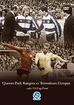 ILC MEDIA PRODUCTIONS Fa Cup - 1982 Qpr V Tottenham [DVD]