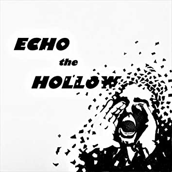 Echo the Hollow