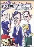 Sí, Primer Ministre / Yes, Prime Minister (Complete Series)