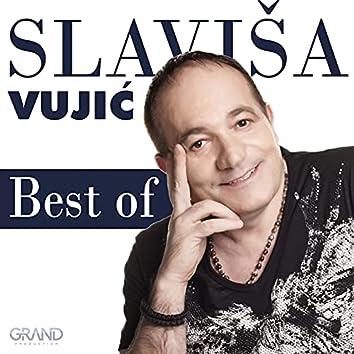 Best Of Slaviša Vujić