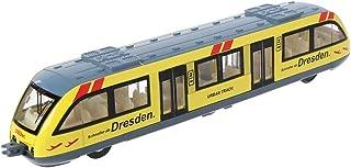 Lasamot Rond JDM TSURIKAWA Ring Subway Train Bus POIGNEE Charme Drift