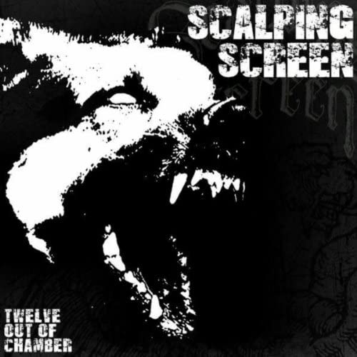 Scalping Screen