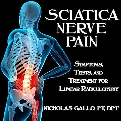 Tips to Help Relieve Sciatica Pain – AIRROSTI