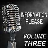1941-04-04 - Episode 152 - John Gunther - Lymon Bryson