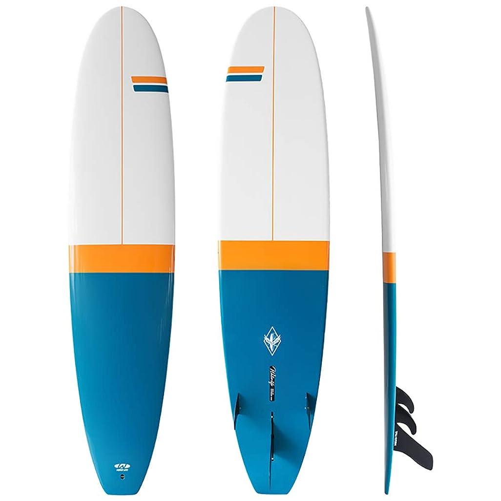電化する主人常習的8.6フィートのサーフボード大人のプロフェッショナルカーボンファイバーデザイン水上スキーサーフィンボード