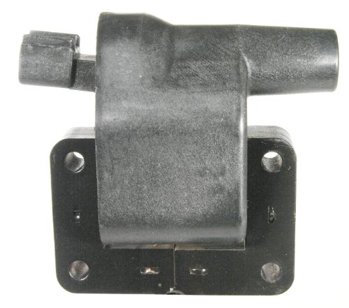 Wells C1028 Ignition Coil