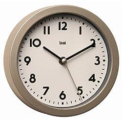 Bai Studio Wall Clock, Landmark - 815.LA