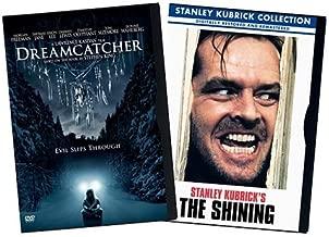 Dreamcatcher/The Shining
