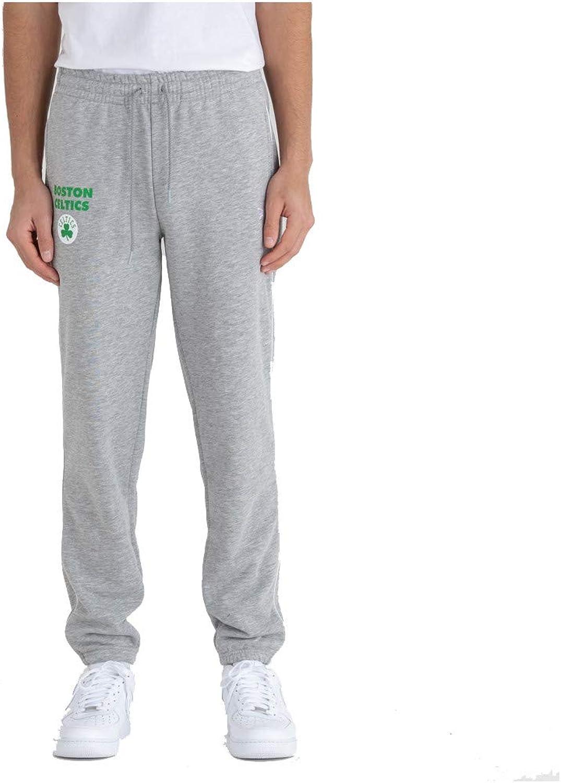 Accessories Sports Duffel Bags Sumen Men Casual Cotton Patchwork Zipper Sports Run Gym Jogger Pants Trousers