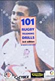 101 Rugby Drills
