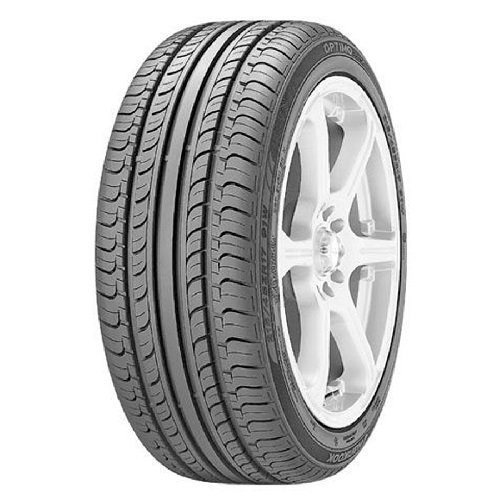 Hankook Optimo K415 - 235/50R19 99H - Sommerreifen