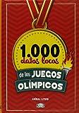 SPA-1000 DATOS LOCOS DE LOS JU - Anaibal Litvin