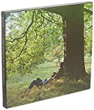 Plastic Ono Band [2 CD]