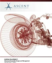Best catia v5 training book Reviews