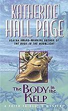 The Body in the Kelp: A Faith Fairchild Mystery