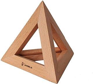 Amazon.es: 3 estrellas y más - €50 - €100: Productos Handmade
