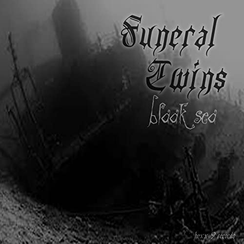 Funeral Twins