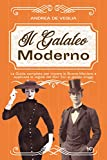 Galateo Moderno: La Guida completa per imparare le buone maniere e applicare le regole del Bon Ton...