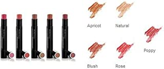 Best mary kay tinted lip balm apricot Reviews