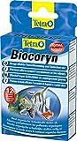 Tetra Biocoryn - 20 gr