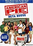 American Pie Presents: Beta House - Unrated