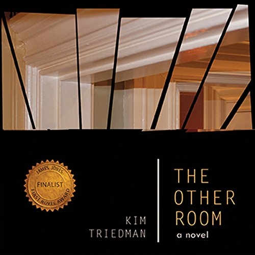 The Other Room audiobook cover art