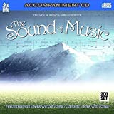 Sound of Music:the Musical