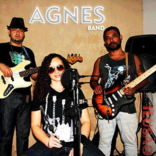 Agnes Band